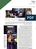 2011-06-08~1528@VIVRE_COTE_PARIS