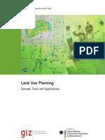 Giz2011 0041en Land Use Planning