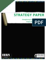 ihrn-idu-strategy1
