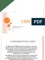 Cercis-6F9Diogo