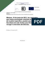 carta_comunicacion_esenciones