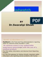 Medwatch 1