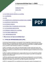 Epidemiologiamolecular.com-HSI Reacciones de Hipersensibilidad Tipo I EMEI[1]