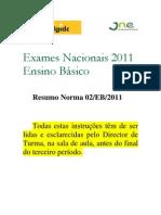 Resumo_Norma_02