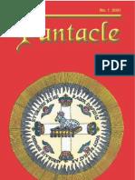 TMO Journal Pantacle_2001-1