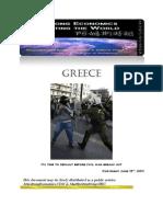 Greece-061611