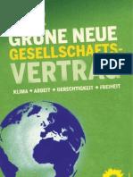 295495.wahlprogramm_komplett_2009
