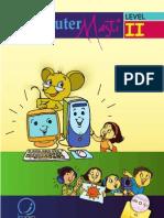 Computer Masti Level 2