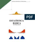 Estatistica_Basica_1