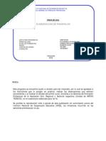 elaboración_de_pasapalos