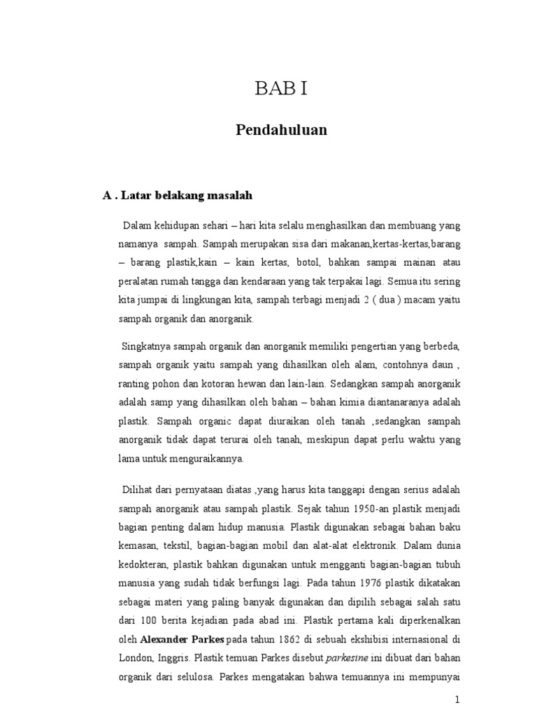 toefl essay patterns