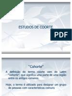aula5 - EstudosCoorte