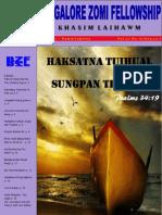 BZF Bulletin (for June) (1)