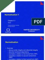 Normal 1 (2)