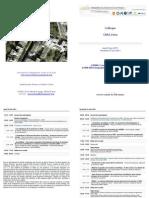 journalbase Programme des journées du 9 et 10 juin