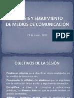 Análisis_Medios