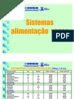 Sistemas_alimentação_vacas[1]