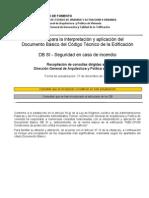 Consultas DB SI 27-12-2010