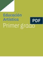 Educacion-artistica-1