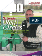 July 2011 Issue