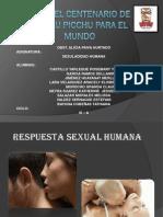 Diapositivazz d Sexual Rsh