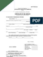 53930759-PRC-Form