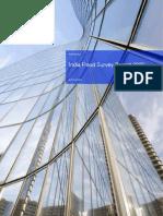 KPMG Fraud Survey 2010[2]