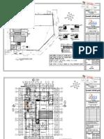 architectur1295320372342