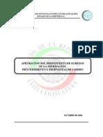 Presupuesto_Egresos_Federacion