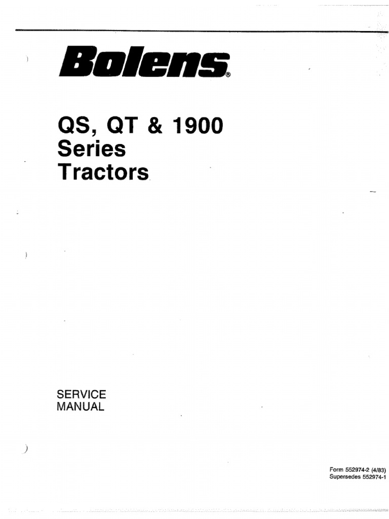 1509950961 bolens 5017h wiring diagram old bolens tractor parts \u2022 edmiracle co  at alyssarenee.co