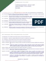 Regulamento ICMS PR