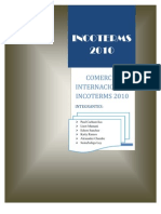Incotrms 2010 Final