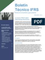 Boletin-IFRS-edicion-02-2010
