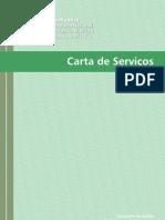 GESPUBLICA - Cartilha para Elaboração de Carta de Serviços ao Cidadão
