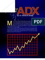 ADX[1]