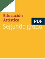 Educacion-artistica-2
