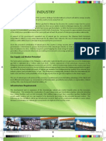 Doe Natgas Investment Kit 2010