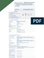 PDF4171-48-L111