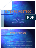 O_Texto_Poetico