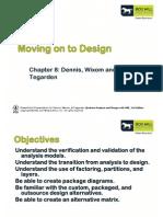 ICT117 Week10 Model Validation s