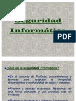 Seguridad Informática_Final