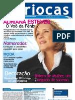 cariocas-junho