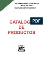 Productos Hptr Tarrajas