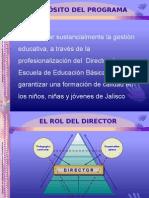 7 Presentac