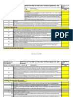 EMCM-001_AJ | Specification (Technical Standard) | Shelf Life