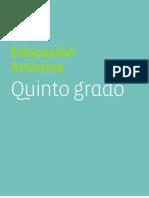 Educacion-artistica-5
