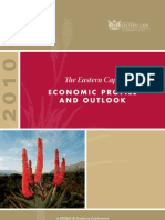 EC Economic Outlook Book