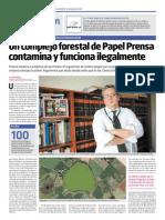 papel prensa alberti1