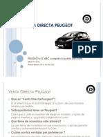 Presentación Plan