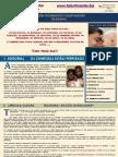Newsletter Vol1 No12 08 AGO 2010